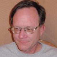 Tom King
