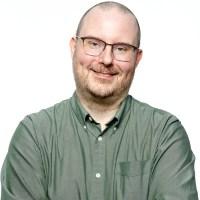 Bradley Kuhn