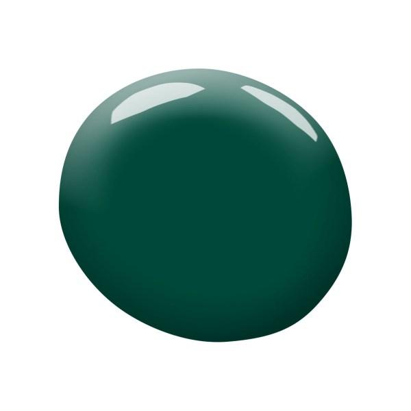 Lakier Hybrydowy Maga 6,5ml 509 Emerald Green