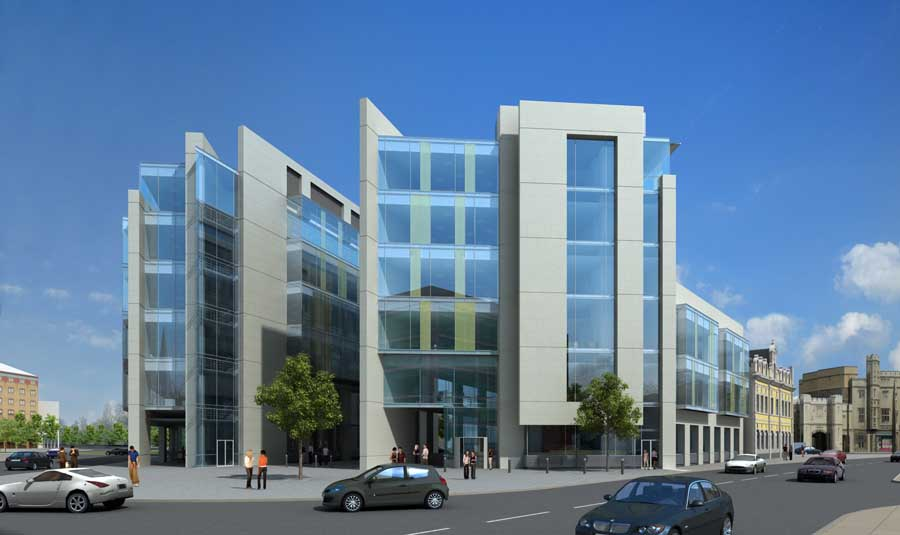 Bristol Architecture News  Bristol Buildings Earchitect