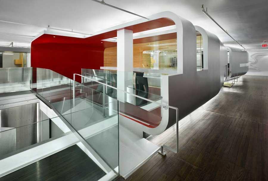 Best Interior Design Schools Toronto