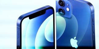 Exclusive |  IPhone 13: a feature appreciated by users should make a comeback