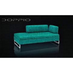 Square Sofa Beds England Telisa Reviews Swissplus Doppio Bed Complete Feet Inox Version 4