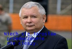 Kaczyński 5