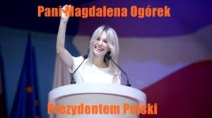 Magdalena 4