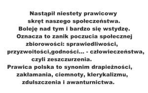 Kopia (2) Kopia Nowa 2015