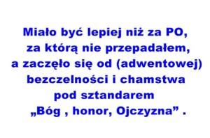 Kopia (10) Kopia Nowa 2015