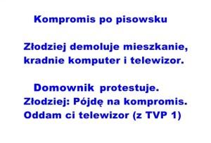 Kopia (43) Kopia Nowa 2015