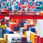 How to Reduce International Logistics Cost