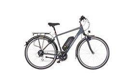 Fischer Proline ETH 1606 E-Bike
