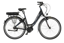 Fischer E-Bike City