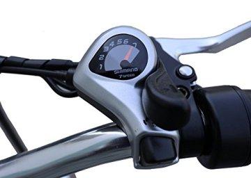 E-Bike City