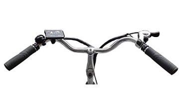 E-Bike Unisex