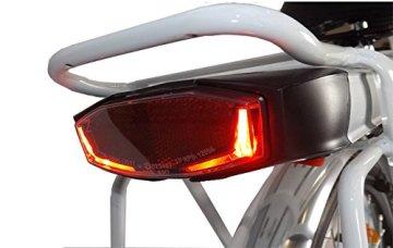 E-Bike Erwachsene