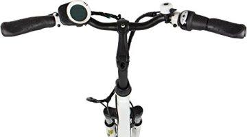 E-Bike Provelo