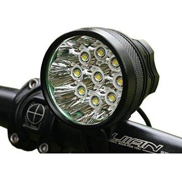 Pegasus Fahrrad Beleuchtung | ᐅ Maikehigh Led Fahrradbeleuchtung ᐅ E Bike Online Shop De