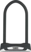 ABUS Fahrradschloss 54/160 HB 230 USH, schwarz, 230 / 108 / 13 mm -