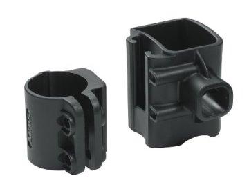 ABUS Fahrradschloss 54/160 HB 300 USH, schwarz, 300 / 108 / 13 mm -