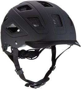 Abus Hyban E-Bike Helm - 1