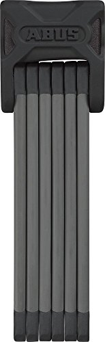 ABUS Zubehör Bordo 6000/90, Black, 90 cm, 51798 -