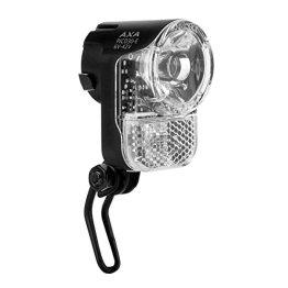 AXA Pico Vorderlampe Scheinwerfer - 1