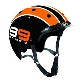Casco Helm e.motion Cruiser - 1
