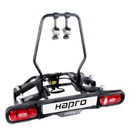Hapro Fahrradheckträger Atlas 2 Premium E-Bike 27525 -