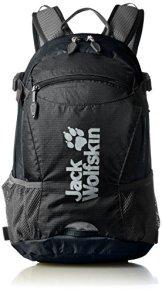 Jack Wolfskin VELOCITY 12 Fahrradrucksack -