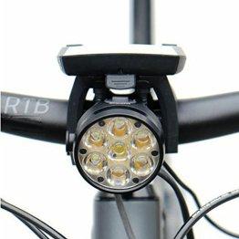 Lupine Betty R Halter für Bosch E-Bike Displays Intuvia / Nyon -