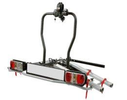 "Menabo 79205 Kupplungs- Fahrradträger E-Bike "" E-Dison"" -"