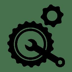 icono-taller-bicicletas-palma