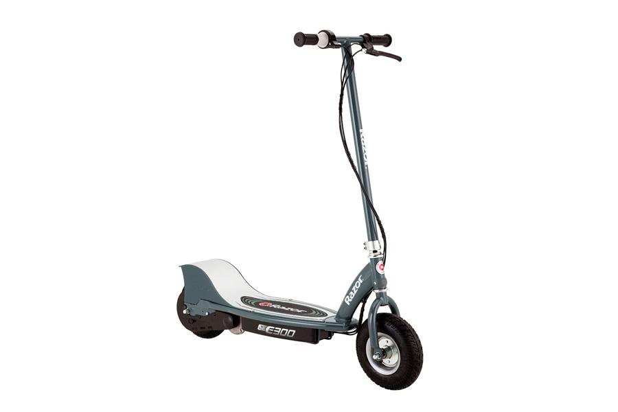 razor-e300-patinete-electrico-palma