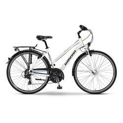 Bicicleta usada en Palma