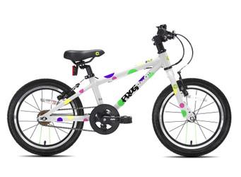 frog-bici-niñas-palma