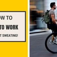 Hoe werkt een E-Bike