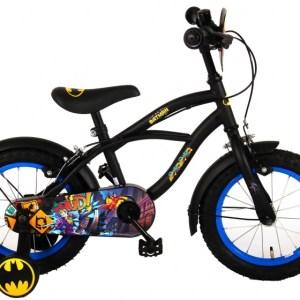 Volare Batman 14 Inch 23