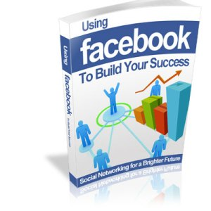 Facebook to build your success