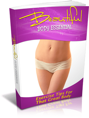 Beautiful Body Essentials