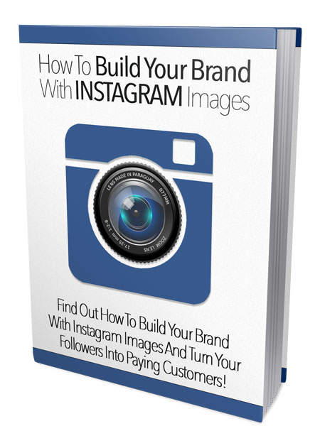 How-to-Build-Your-Brand-with-Instagram
