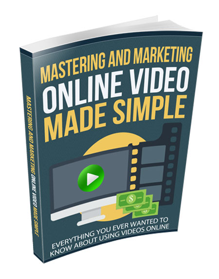 Mastering-and-Marketing-Online-Video-Made-Simple