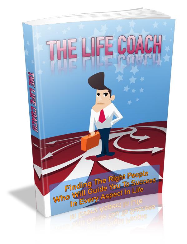 Live Coach