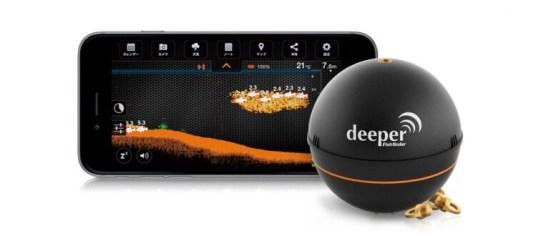 Deeper - 2