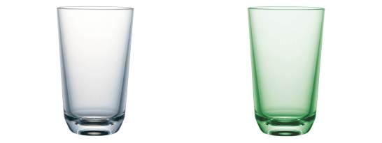 シリコーングラス クランテ タンブラー