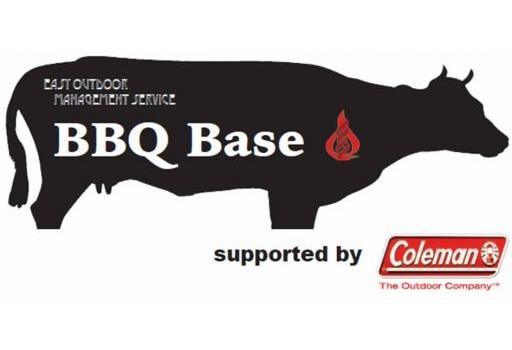 BBQ Base 銀座コリドー店