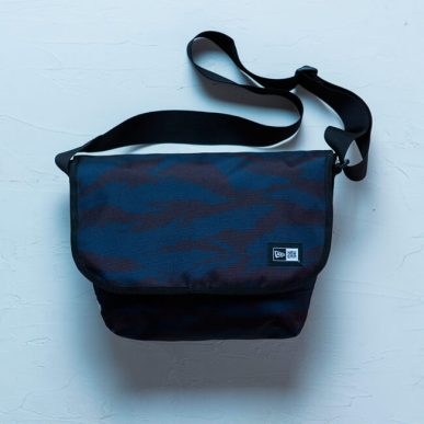 Shoulder Bag 6,000円