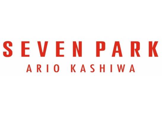 SEVEN PARK ARIO KASHIWA