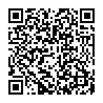 オートキャンプ場マップのQRコード