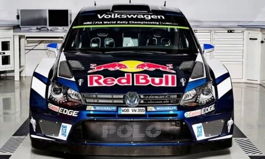 VW(フォルクスワーゲン)が WRC を4連覇したけど撤退すると