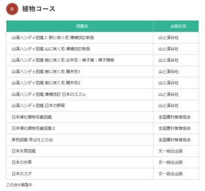 会員制図鑑読み放題サイト、図鑑.jp が1月にオープン - 山と渓谷社