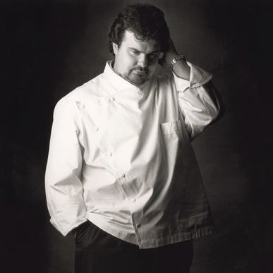 Pierre Hermé (ピエール・エルメ)